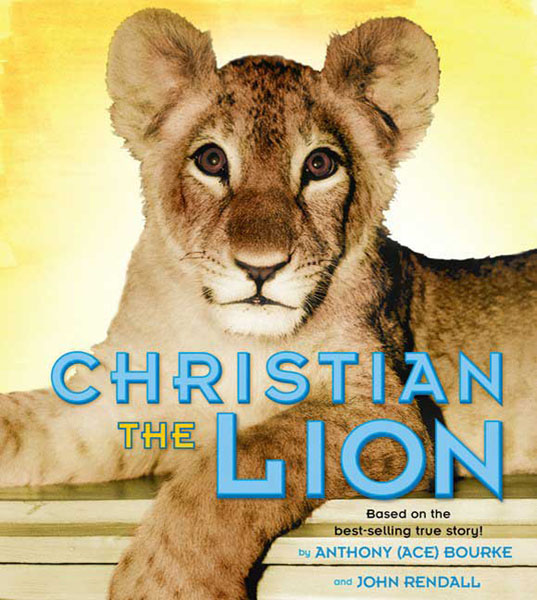 a lion called christian The christian the lion story has touched the hearts of many people around the   christian the lion - 2nd and final reunion info  via a lion called christian.