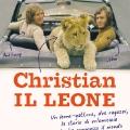 Christian Il Leone - Italian