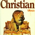 Der Lowe Christian 1971