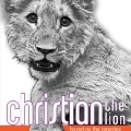 Christian the Lion - English (Random House)