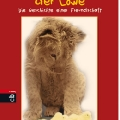 Christian the Lion - German
