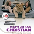 Christian the Lion - Norwegian