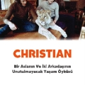 Christian - Turkish